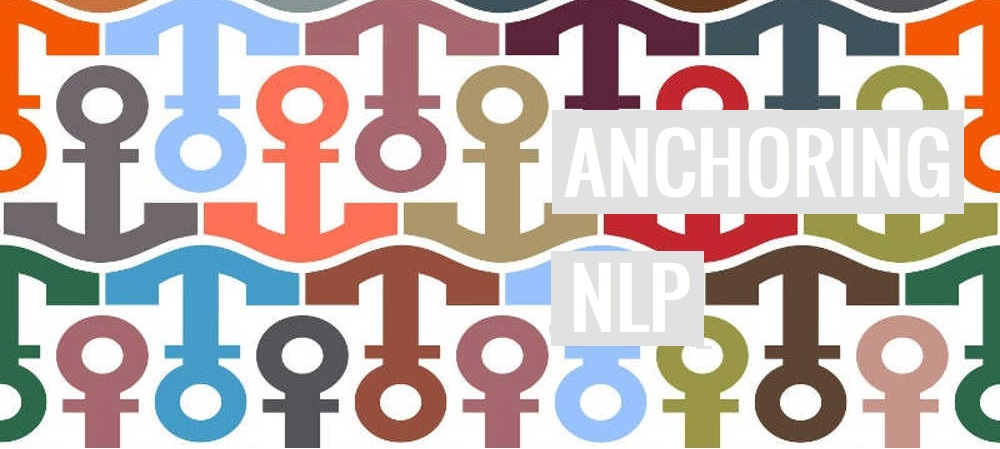Anchoring NLP | How to Perform the NLP Anchoring Techniques