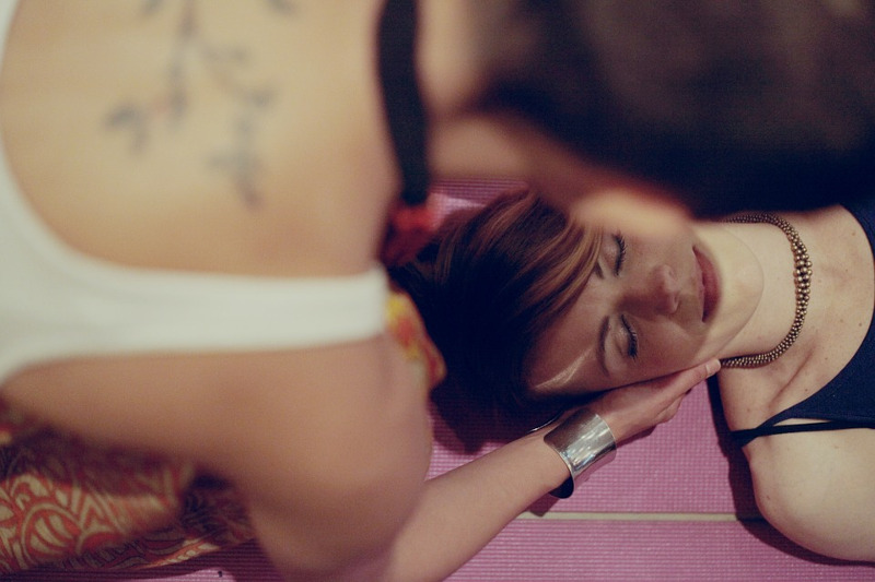 What Does Reiki Do   What Is Reiki Healing Used For