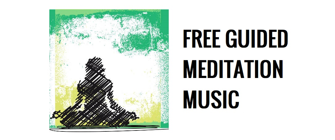 Guided Meditation Music & Free Relaxation Meditation