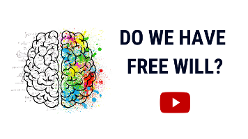 Do We Have Free Will | Fate and Free Will Explained