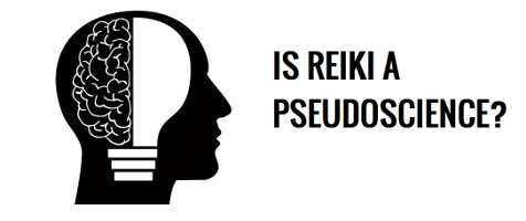 Is-Reiki-A-Pseudosciencethumb.jpg