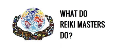 What-Do-Reiki-Masters-Dosmall3.jpg