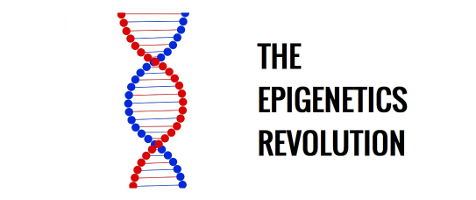 the-epigenetics-revolution-small.jpg