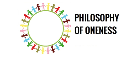 Philosophy-of-Oneness-of-God-small.jpg