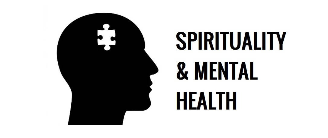 Spiritual Health | Spiritual Well Being Affects Spirituality and Mental Health