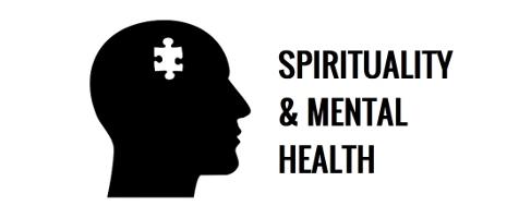 SPIRITUALITY-AND-MENTAL-HEALTHsmall.jpg