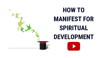 How to Manifest Gods Will | God's Help and God's Healing Will Come