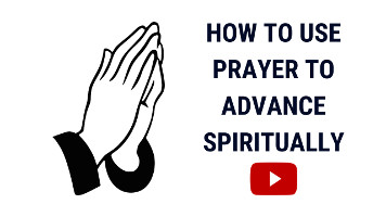 How to Pray | Learn How to Pray to God & the Power of Prayer