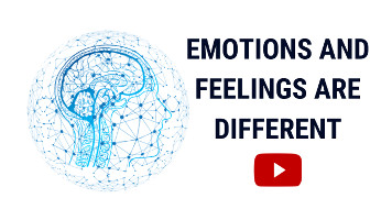 Emotions and Feelings | How to Control Emotions
