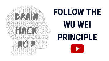 Wu Wei | How to Improve Your Life with Wu Wei Principle