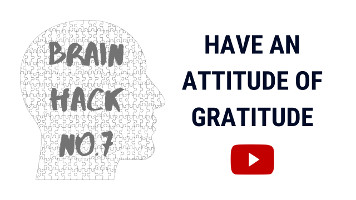 Expressing Gratitude and Thanks | Have an Attitude of Gratitude
