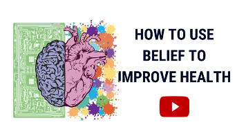 Positive Mental Attitude | How Positive Health Beliefs Influence Health